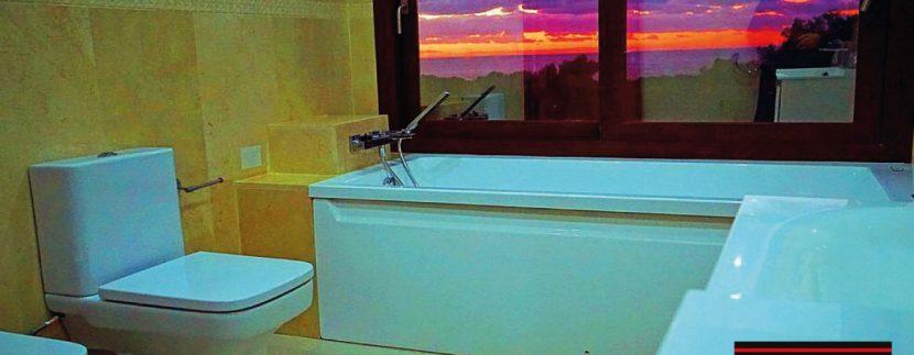 Villas-For-Sale-Ibiza-Villa-Private-Sunset-26