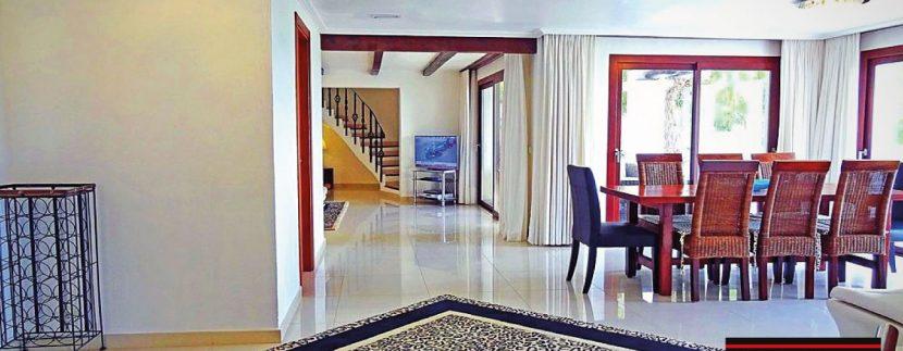Villas-For-Sale-Ibiza-Villa-Private-Sunset-27