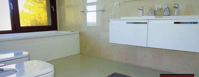 Villas-For-Sale-Ibiza-Villa-Private-Sunset-29