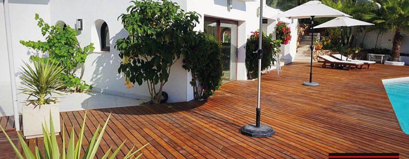 Villas-For-Sale-Ibiza-Villa-Private-Sunset-3