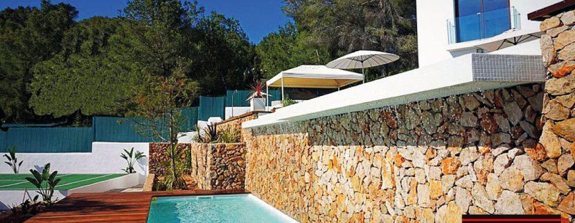 Villas-For-Sale-Ibiza-Villa-Private-Sunset-30