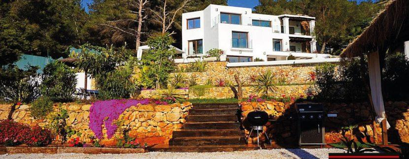 Villas-For-Sale-Ibiza-Villa-Private-Sunset-33