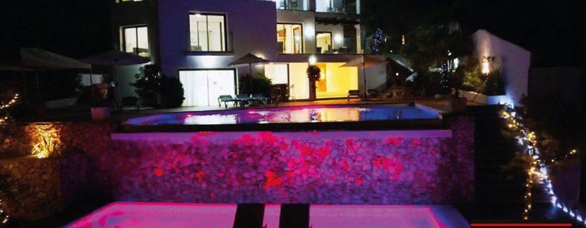Villas-For-Sale-Ibiza-Villa-Private-Sunset-34