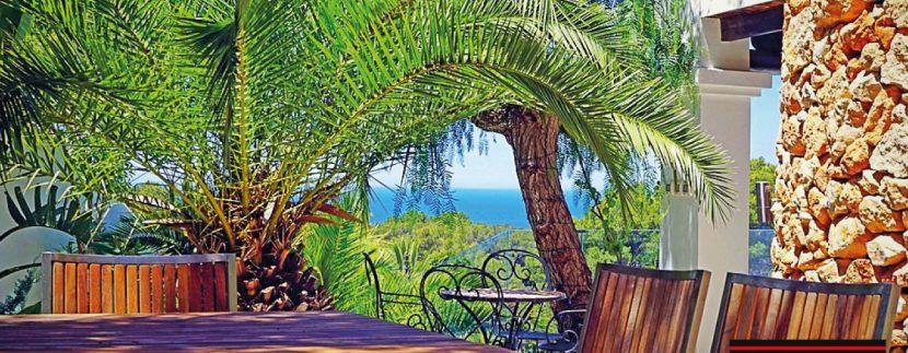 Villas-For-Sale-Ibiza-Villa-Private-Sunset-4