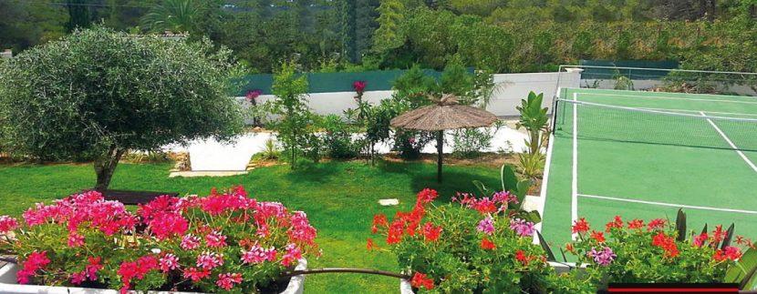 Villas-For-Sale-Ibiza-Villa-Private-Sunset-7