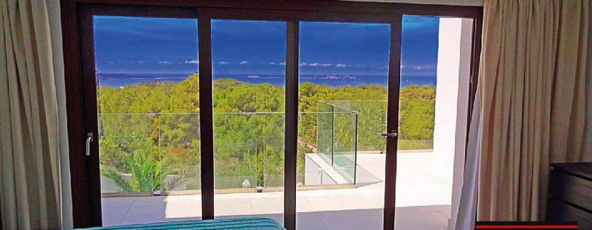 Villas-For-Sale-Ibiza-Villa-Private-Sunset-9
