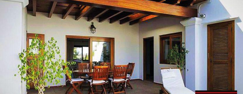 Villas-for-sale-Ibiza-Casa-Son-1