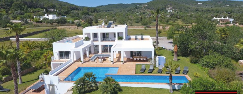 Villas-for-sale-ibiza---Villa-Stylo-Blanca-1