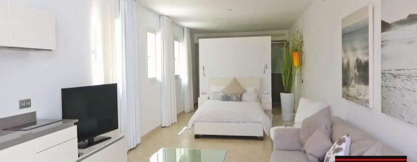 Villas-for-sale-ibiza---Villa-Stylo-Blanca-24