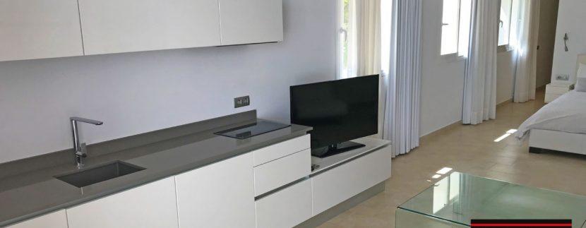 Villas-for-sale-ibiza---Villa-Stylo-Blanca-25