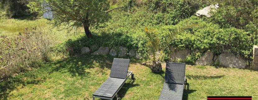 Villas-for-sale-ibiza---Villa-Stylo-Blanca-29
