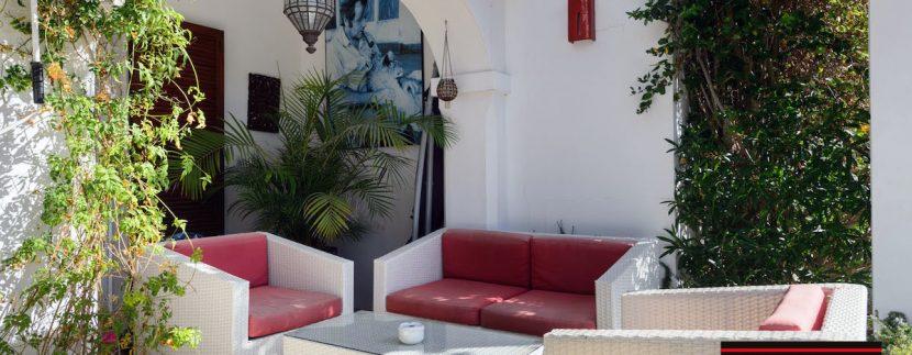 Villas for sale ibiza - Villa llonga 12