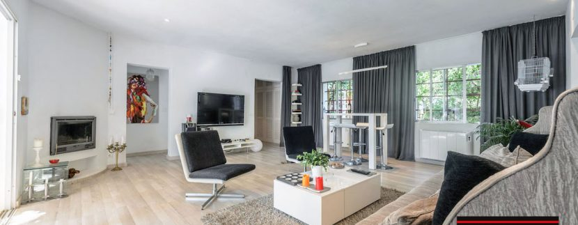 Villas for sale ibiza - Villa llonga 15