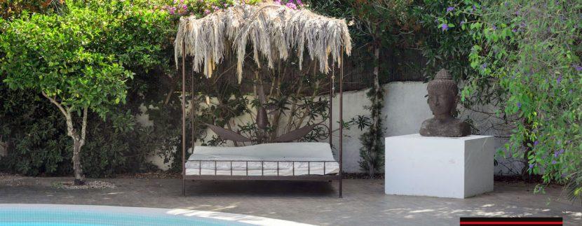 Villas for sale ibiza - Villa llonga 3