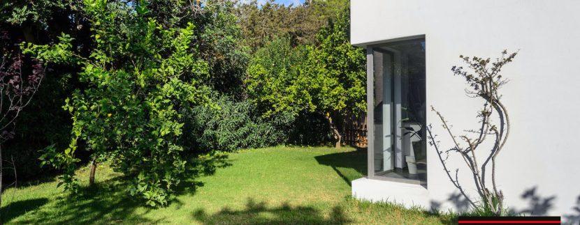 Villas for sale ibiza - Villa llonga 5