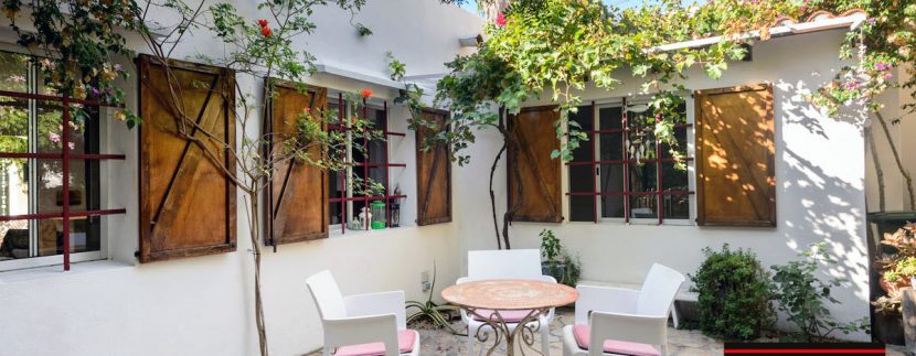 Villas for sale ibiza - Villa llonga 7