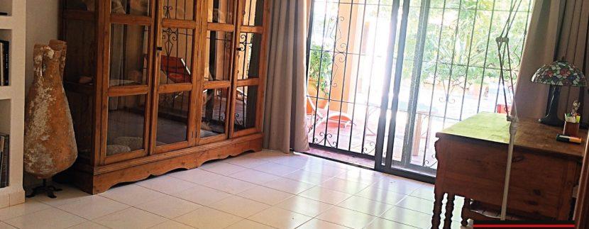 Villas-for-sale-Ibiza-Villa-Hacienda-20