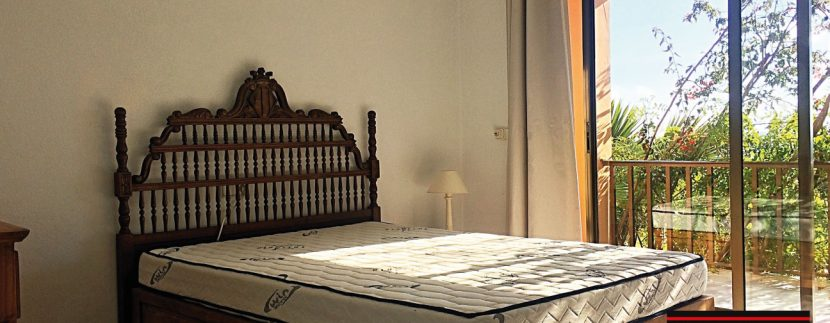 Villas-for-sale-Ibiza-Villa-Hacienda-23