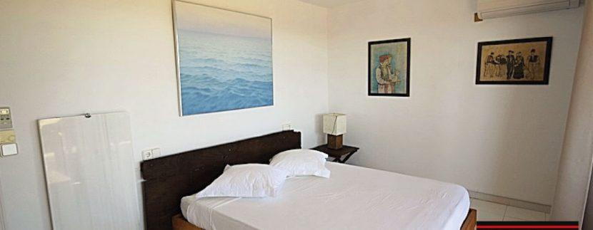 Villas-for-sale-Ibiza-Villa-Hacienda-28