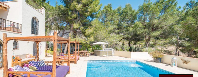 Villas-for-Sale-Ibiza-Can-Salada-1