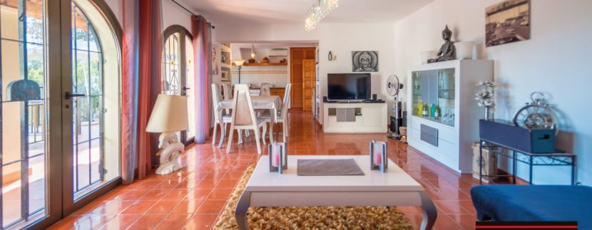 Villas-for-Sale-Ibiza-Can-Salada-10