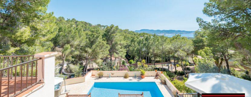 Villas-for-Sale-Ibiza-Can-Salada-14