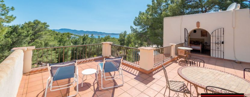 Villas-for-Sale-Ibiza-Can-Salada-18