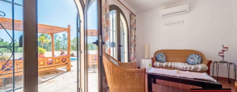 Villas-for-Sale-Ibiza-Can-Salada-19