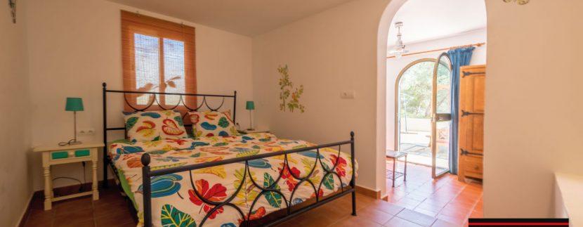 Villas-for-Sale-Ibiza-Can-Salada-29