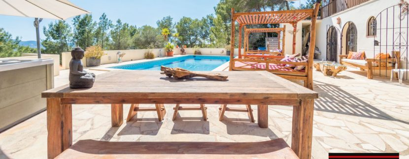 Villas-for-Sale-Ibiza-Can-Salada-3