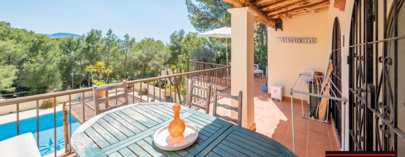 Villas-for-Sale-Ibiza-Can-Salada-31