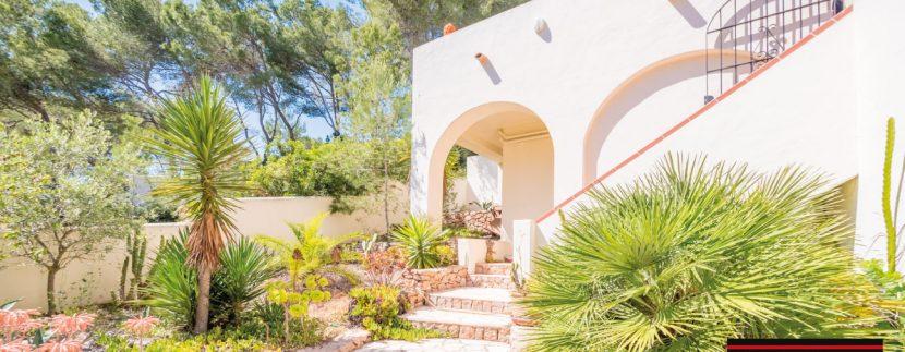 Villas-for-Sale-Ibiza-Can-Salada-39
