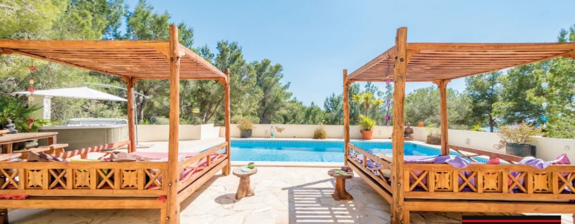 Villas-for-Sale-Ibiza-Can-Salada-4
