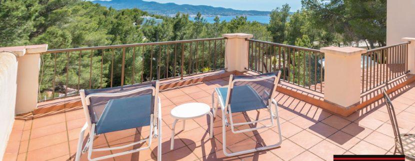 Villas-for-Sale-Ibiza-Can-Salada-42