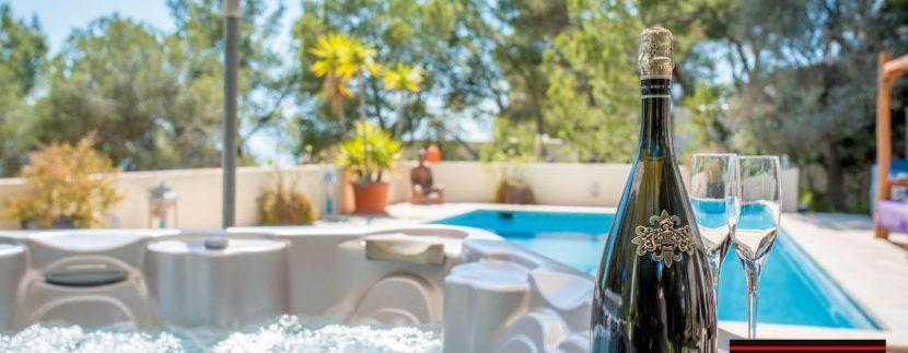 Villas-for-Sale-Ibiza-Can-Salada-6