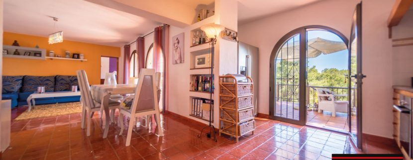 Villas-for-Sale-Ibiza-Can-Salada-8