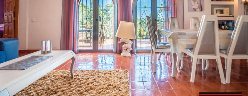 Villas-for-Sale-Ibiza-Can-Salada-9