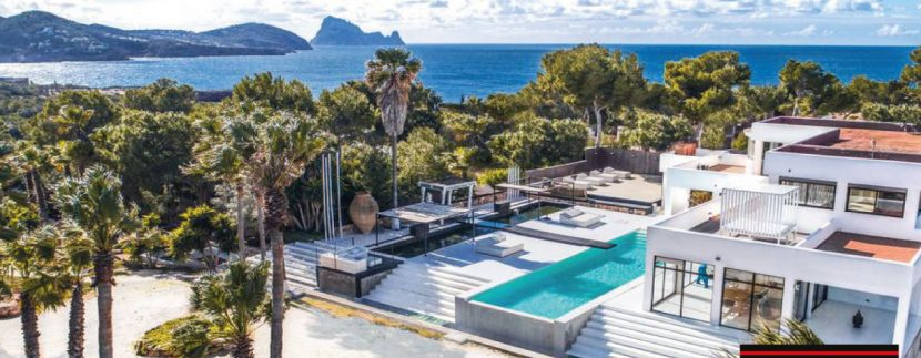 Villas-for-sale-Ibiza---Villa-Paradiso-