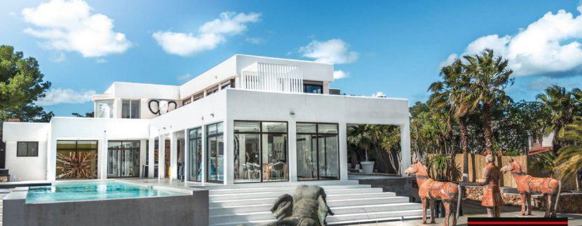 Villas-for-sale-Ibiza---Villa-Paradiso-1