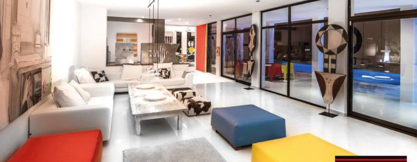 Villas-for-sale-Ibiza---Villa-Paradiso-11