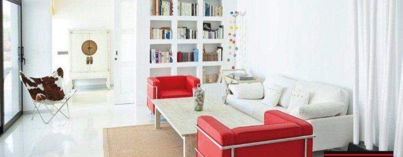 Villas-for-sale-Ibiza---Villa-Paradiso-12
