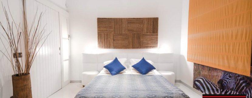 Villas-for-sale-Ibiza---Villa-Paradiso-14