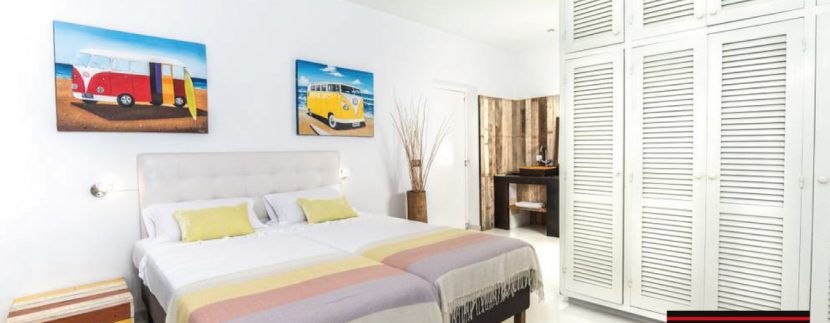 Villas-for-sale-Ibiza---Villa-Paradiso-15