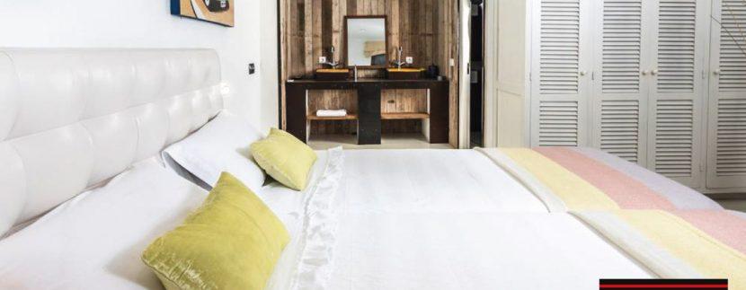 Villas-for-sale-Ibiza---Villa-Paradiso-16