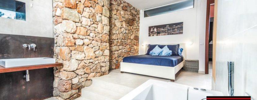 Villas-for-sale-Ibiza---Villa-Paradiso-18