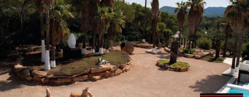 Villas-for-sale-Ibiza---Villa-Paradiso-2