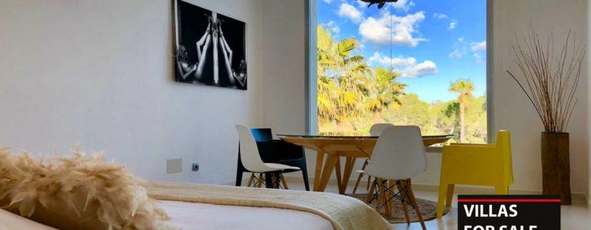 Villas-for-sale-Ibiza---Villa-Paradiso-20