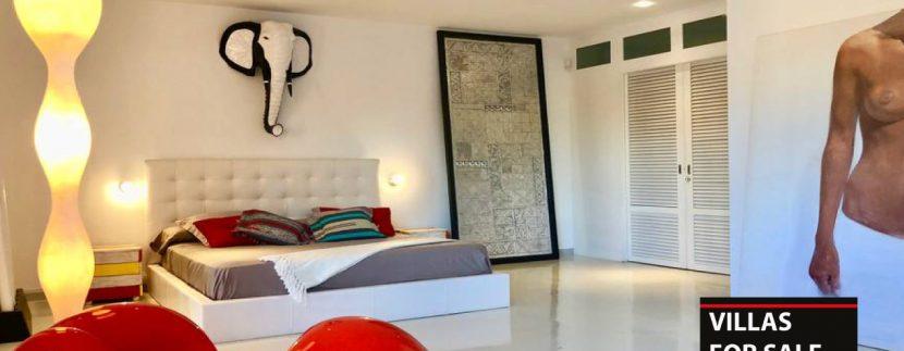 Villas-for-sale-Ibiza---Villa-Paradiso-26