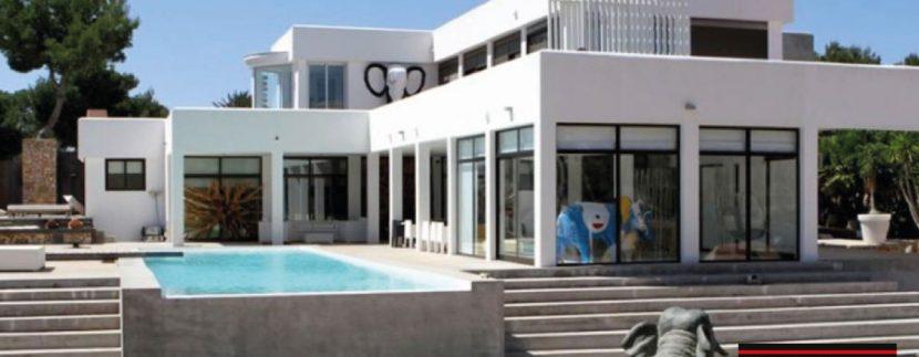 Villas-for-sale-Ibiza---Villa-Paradiso-3