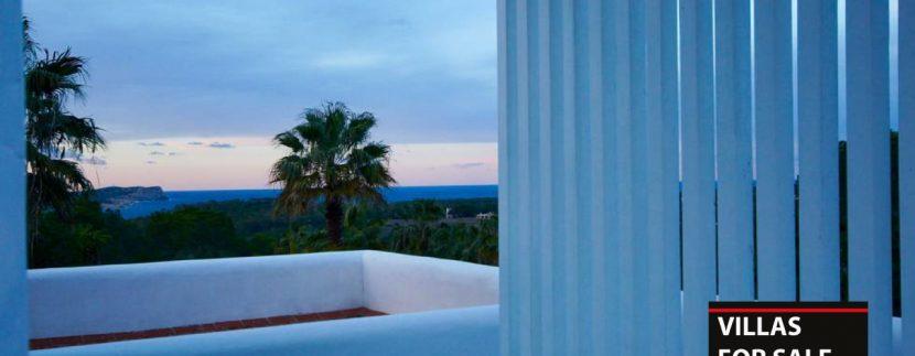 Villas-for-sale-Ibiza---Villa-Paradiso-30
